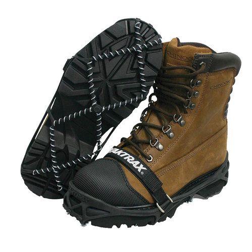 Yaktrax® Pro   Dover Saddlery