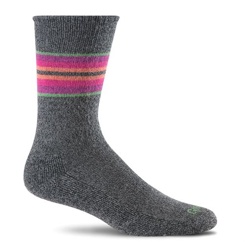 GOODHEW HOT SPRINGS SOCK