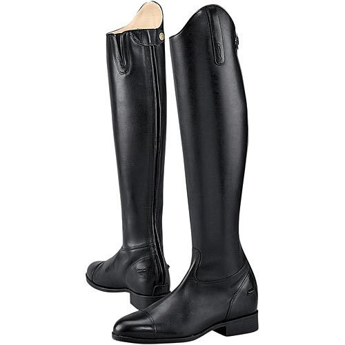 Ariat® Westchester Zip Dress Boot | Dover Saddlery