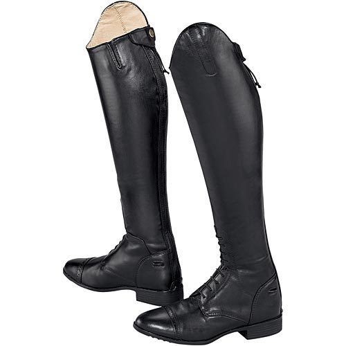 Mountain Horse Supreme High Rider Field Boot