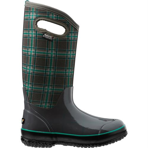 Bogs Classic High Boot