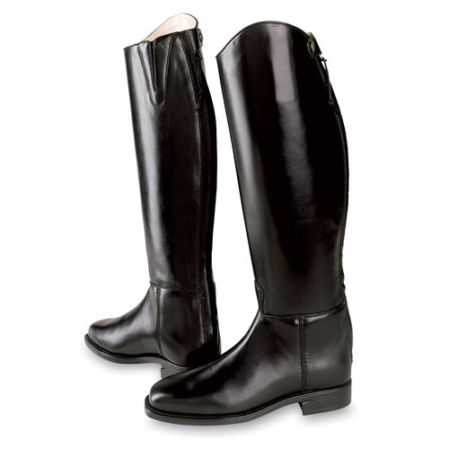 Ariat® Maestro Pro Dress Boot™ | Dover Saddlery