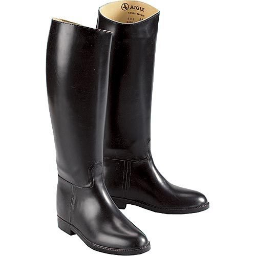 ECUYER HUNT BOOT
