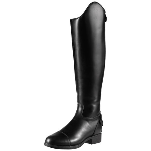 Ariat® Bromont Dress H2O Insulated Boot | Dover Saddlery