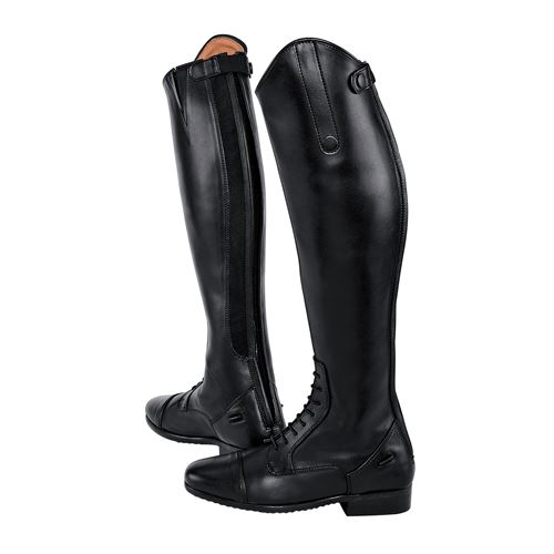 Tall Riding Boots - Field Boots - Dressage Boots | Dover Saddlery
