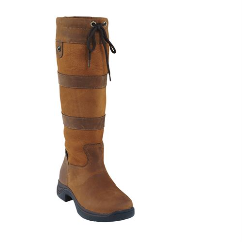Gallery For gt Brown Horse Riding Boots
