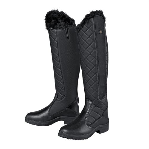 Mountain Horse Stella Polaris Winter Boot