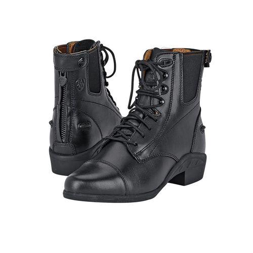Ariat® Performer Zip IV Paddock Boot