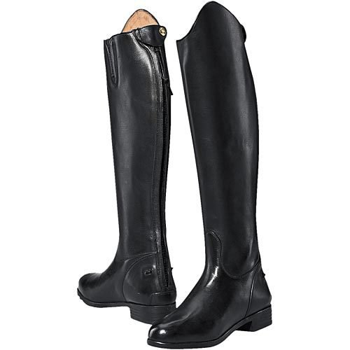 Mountain Horse Firenze Zip Dress Boot