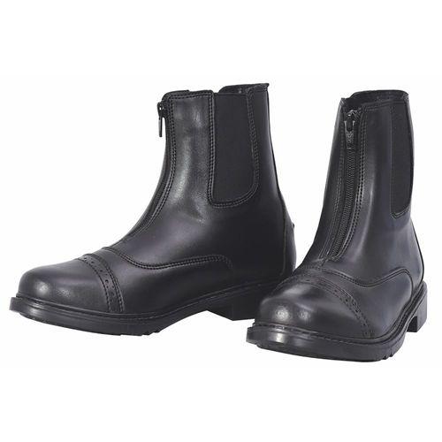 TuffRider Starter Paddock Boot