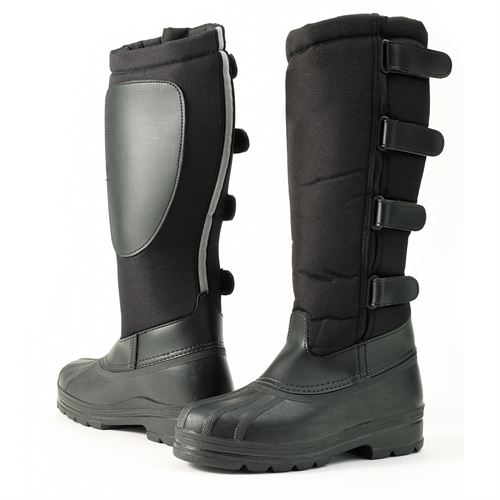 Dafna Blizzard Boot