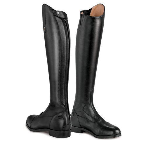 Clearance Tall Boots - Closeout Sale | Dover Saddlery