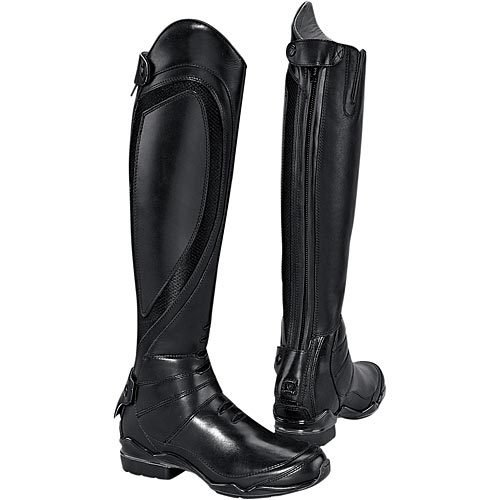Ariat® Volant? Vented  Back-Zip Tall Boots