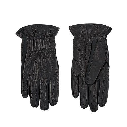 Childrens SSG®  Pro Show Glove