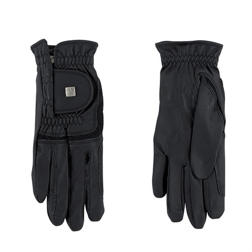 SSG« Soft TouchÖ Riding Gloves