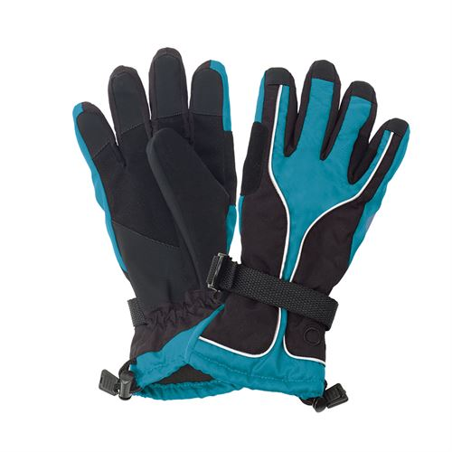 Ovation Extremer Snow Glove