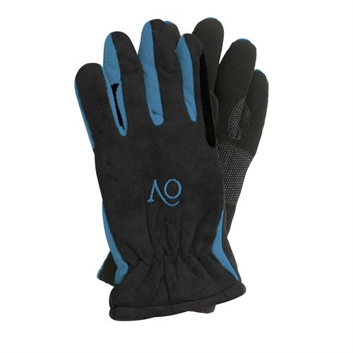 Ovation Polar Suede Fleece Glove