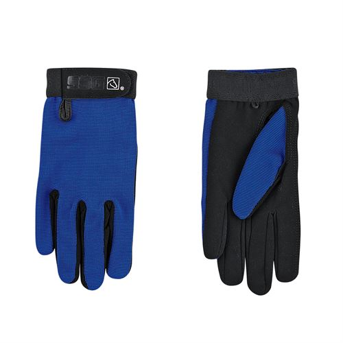 SSG® All Weather® Riding Gloves