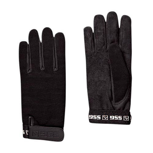 SSG® All Weather Winter Riding Gloves