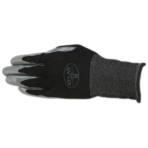 Atlas Equine Nitrile Touch Gloves