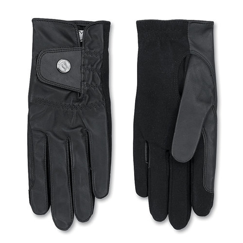 SSG Hybrid Riding Gloves
