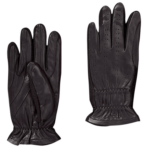 SSG®  Pro Show Gloves