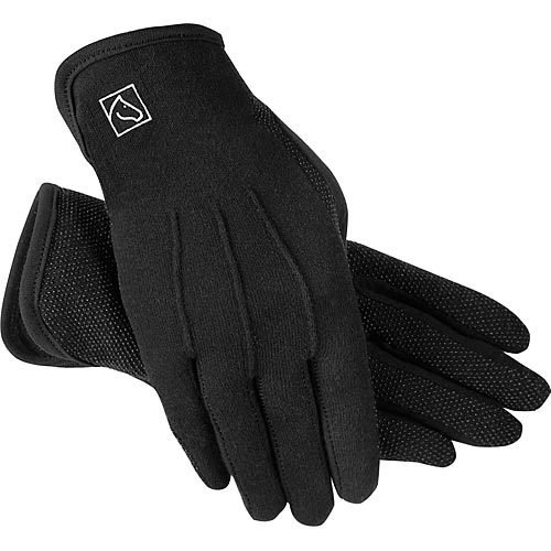 SSG® Gripper® Pull-On Gloves