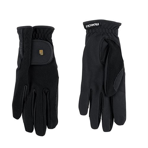 ROECKL SUMMER CHESTER GLOVES