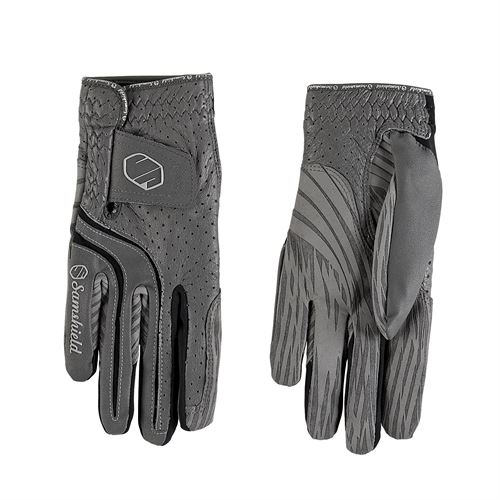 SAMSHIELD GLOVES