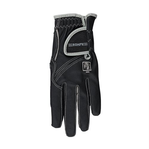 ROMFH COOL GRIP GLOVE