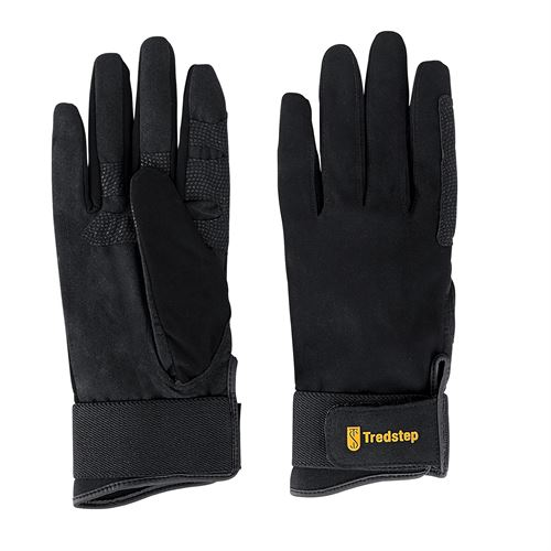TREADSTEP EVENTER GLOVES