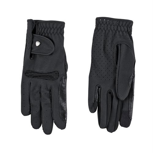 ARIAT ARCHETYPE GRIP GLOVE