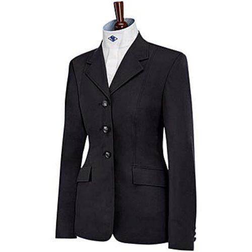 Grand Prix Classic Sport Washable Show Coat