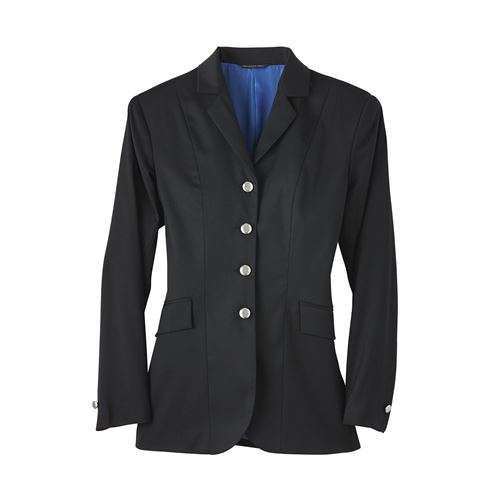 Ladies Devon-Aire® Dressage Coat