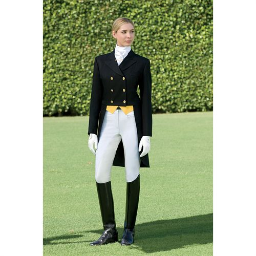 OVATION DRESSAGE SHADBELLY