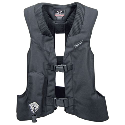 HIT AIR ADVANTAGE VEST