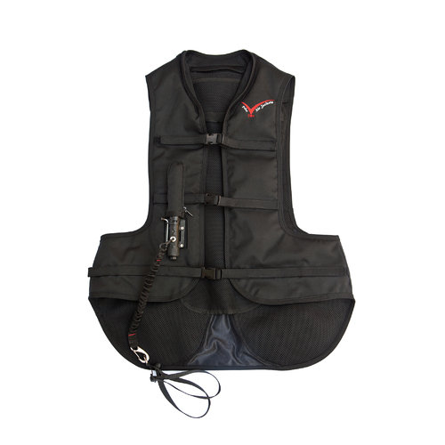 POINT TWO PRO AIR JACKET