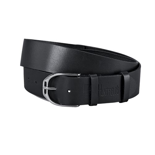 Huntfields Side Snap Belt