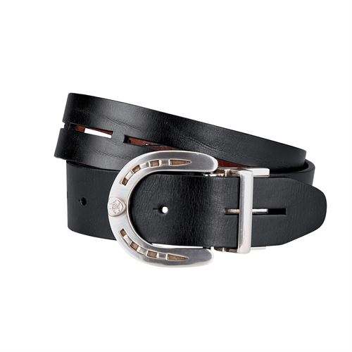 Ariat® Regal Reversible Belt