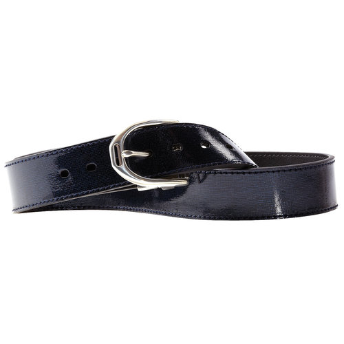 Ariat Ladies Classic Reversible Belt