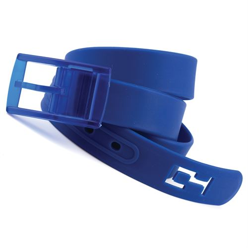 C4 CLASSIC BELT WITH BUCKLE