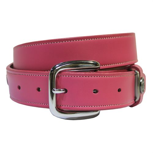 BREAST CANCER BELT W SNAFFLE