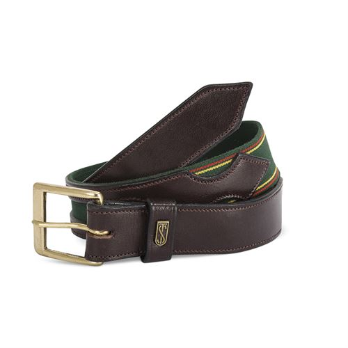 TREDSTEP STRETCH BELT