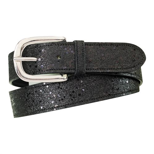 OVATION 1.5 SPARKLE FUN BELT