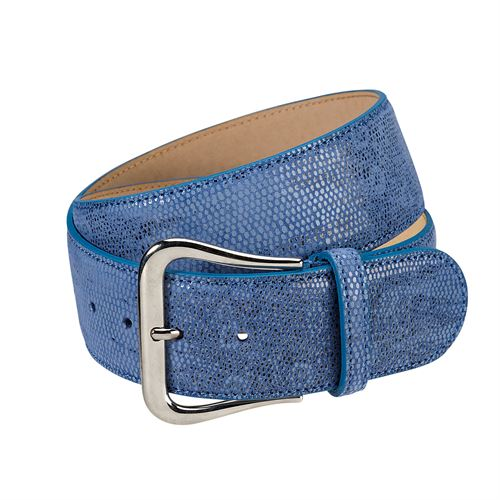 TS BLUESTONE BELT