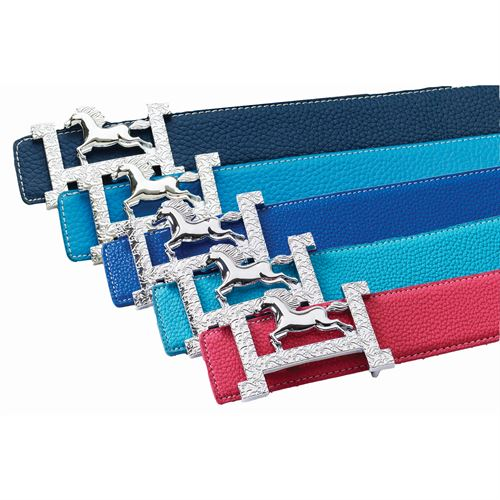 OVATION FASHIONISTA BELTS