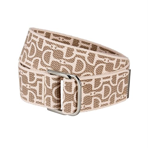 MANGO BAY 2 PRINT BELT