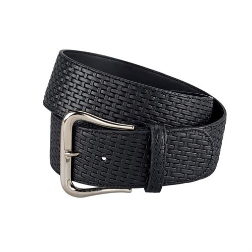 TAILORED SPORTSMAN VENETA BELT