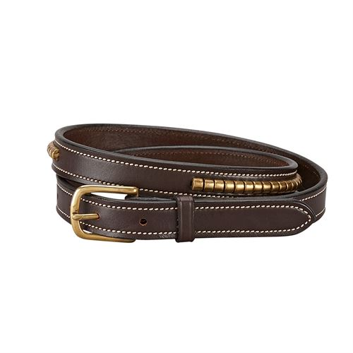 HORSEFARE CLINCHER BELT