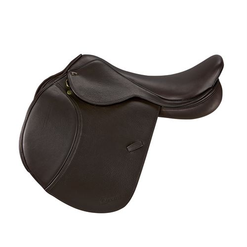 CIRCUIT PREMIER DRESSAGE USED